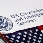 conditional residency status